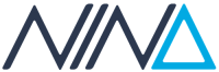 Logotype de l'association NINA