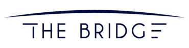 Logo THE BRIDE 2017