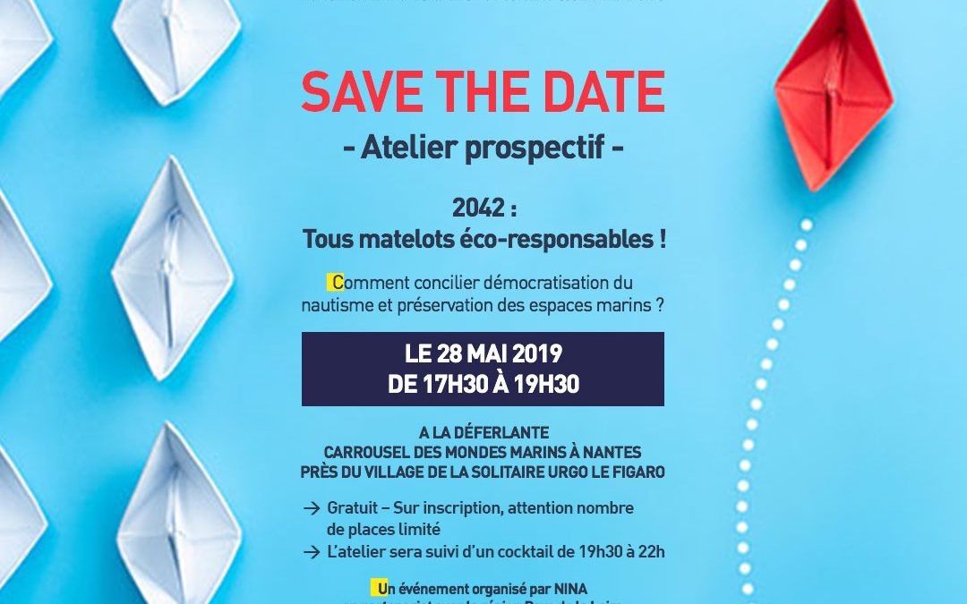 image_invitation_save_the_date