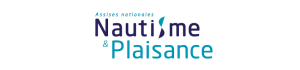 Logo-Assises-Nationale-de-la-Plaisance-et-du-Nautisme